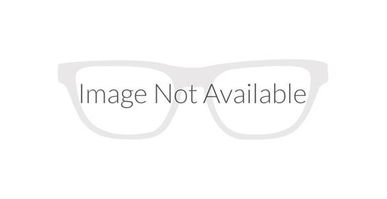 classique eyewear william morris william morris wm6946