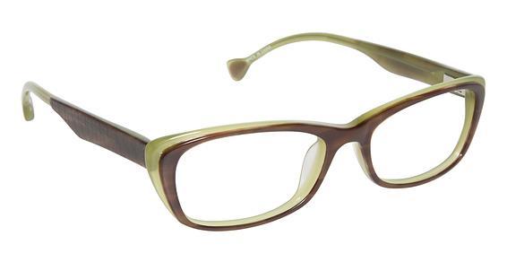 Lisa loeb eyewear store locator